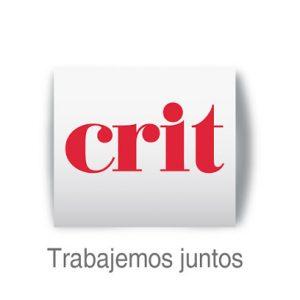 Crit Interim  - Mondragón, ETT en Arrasate - Garibai Hiribidea, 6B, 20500 Arrasate, Gipuzkoa