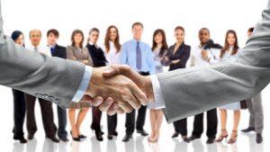 Especialistas En Trabajo Temporal  - Grupo Alliance, ETT en Bilbao - Calle, Don Diego López Haroko Kale Nagusia, 63, 1º, 48011 Bilbo, Bizkaia