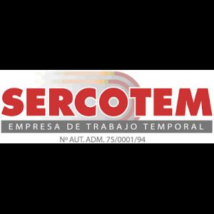Sercotem, ETT en Pamplona - Calle Julián Gayarre, 2, 31005 Pamplona, Navarra