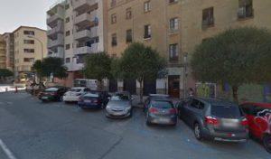 DEKRA EMPLEO, ETT en Pamplona - Calle de Olite, 12, 31002 Pamplona, Navarra
