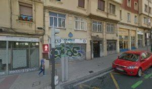 Ananda Gestión, ETT en Bilbao - Juan de Garay Kalea, 15, 48003 Bilbo, Bizkaia