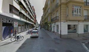 Jobandtalent, ETT en Vitoria-Gasteiz - San Prudencio Kalea, 6, 2ª planta, 01005 Gasteiz, Araba