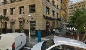 Euskadimpleo Donosti - grupompleo, ETT en San Sebastián - De Pinares Plaza, 1, 3º, Oficina 2, 20001 Donostia-San Sebastian, SS