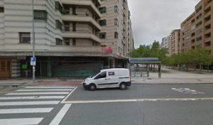 Adecco, ETT en Pamplona - Calle de Irunlarrea, n° 11, 1° D, 31008 Pamplona, Navarra