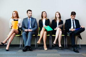 5 errores comunes en la entrevista que te pueden costar el trabajo