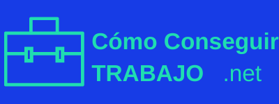Comoconseguirtrabajo.net